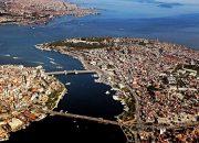 İstanbul'da Beklenen Deprem Kapıya Dayandı mı ?