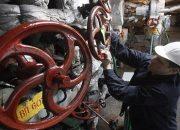 OPEC: Küresel Enerji Talebi 2040'a Kadar Yüzde 40 Artacak