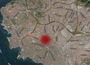 Kadıköy Belediyesi'nden Kamu İhalesine İtiraz!
