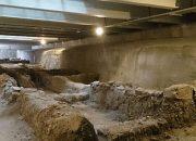 Antik Kenti İmara Açan Karar İptal Edildi