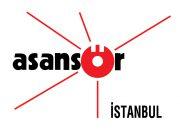 Uluslararası Asansör İstanbul
