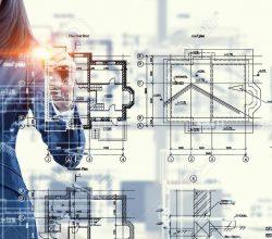 İnşaat sektöründe teknolojik gelişme : BIM