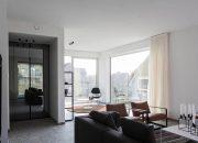 Blanco Oostduinkerke Residence – Belçika