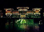 TOKİ: AK Saray'ın Maliyetini Açıklamak Ülkenin Ekonomik Çıkarına Zarar Verir