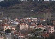 Türkiye'nin İlk Organik Tarımının Yapıldığı Köye RES Darbesi