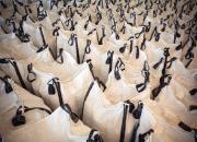 Big Bag Dolum Nedir? Big Bag Dolum Sistemleri