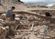 Arkeologlar Derneği'nden Kiralık Diploma Açıklaması