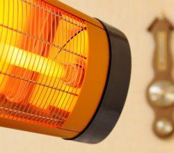 Doğru Seçilen Elektrikli Isıtıcı İle Kışın Keyfini Doyasıya Çıkarabilirsiniz!