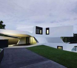 Dupli Casa – Ludwigsburg Germany