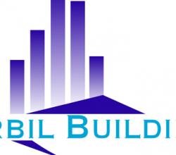 ErbilBuilding– 11. Uluslararası Yapı İnşaat, İnşaat Ekipmanları ve Belediye Ekipmanları Fuarı