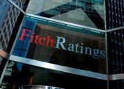 Fitch'ten EMEA Bölgesi Şirketlerine Risk Uyarısı