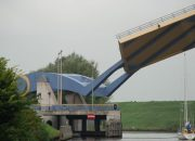Bu Gerçek Bir Köprü