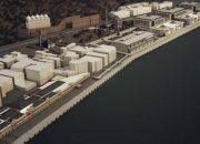 Danıştay'dan Galataport için Şok Karar