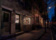 Hat Club SoHo – Manhattan, New York, NY, United States