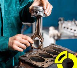 Hyundai Yedek Parça İhtiyaçlarınıza Otolye Güvencesi ile Ulaşabilirsiniz