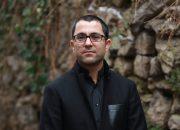 Abdurrahman Çekim'e Europe 40 Under 40 Ödülü