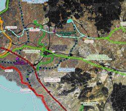 Topbaş'ın Metro Vaatlerinde Hesap Hatası