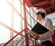 İnşaat Mühendisliği Müfredatı Sektör İçin Yeterli mi ?