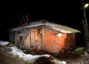 Şehit Nuh Özdemir'in Ordu'daki evi yenilendi!