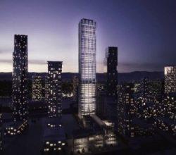 Son Zamanlarda Çok Popüler Olan Akıllı Şehir Kavramı