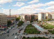 Kırşehir'de inşaat sektörü ne durumda?