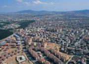 Çekmeköy'de ev fiyatları düşecek mi?