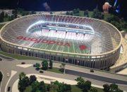 Beşiktaş'tan Vodafone Arena'nın açılışı için açıklama!