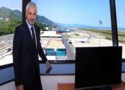 Ordu-Giresun Havalimanı bölgenin kaderini değiştirdi!