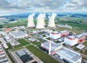 Nükleer Japonya'da Yasak AKP ile Sinop'ta Serbest!