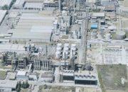 Erdemoğlu Holding'ten 400 milyon dolarlık fabrika yatırımı!