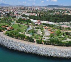 Tuzla Belediyesi'nden 7.6 milyon TL'ye satılık 13 parsel!