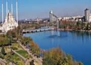 Adana'da imar düzenlemeleri yasallaşma bekliyor!