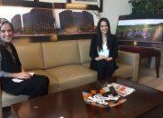 Metro Holding'den Edirne'ye 250 milyon TL'lik dev yatırım!