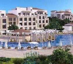 Alkoçlar'dan 60 milyon TL'lik otel yatırımı geliyor!