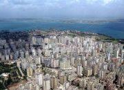 Adana'da kentsel dönüşüm inşaat sektörünü canlandıracak!