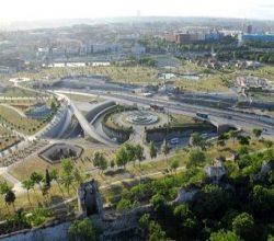 Zeytinburnu'nda 10,1 milyon TL'ye satılık bina!