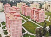 TOKİ'den Denizli Sarayönü'ne 410 konut!