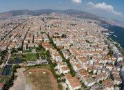 Emlak fiyatları en çok Balıkesir'de arttı!
