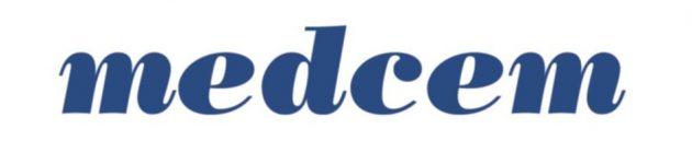 Medcem Çimento'dan  210 milyon Dolarlık Yatırım