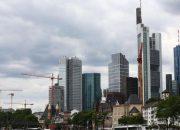 Londra'daki bankaların yüzde 30'u AB'ye taşınabilir!