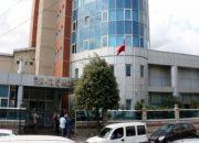Kaynak Holding'e bağlı 43 şirket TMSF'ye devredildi