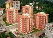 TOKİ Safranbolu Yenice'de konut inşa edecek!