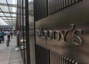 Moody's: Gelişmiş ekonomilerin yatırımları baskı altında!