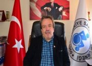 Hüseyin Şirin'de Zonguldaklı engellilere TOKİ müjdesi!