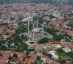Edirne'de Ağustos ayında 753 konut satıldı!