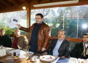 Gebze'de Fikirtepe'deki gibi dönüşüm yapılmalı!