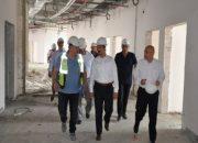 Gebze Fatih Devlet Hastanesi ne zaman açılacak?