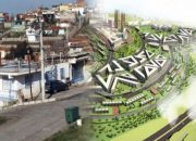 Karabağlar'da kentsel dönüşüm krizi bitmiyor!