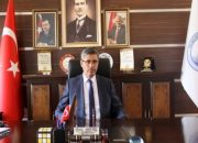 TOKİ Sivas Suşehri'ne 82 bahçeli ev yapacak!