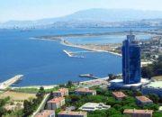 İzmir Balçova'da icradan satılık 25 mesken!